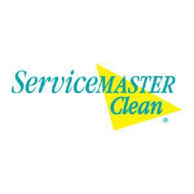 ServiceMaster Janitorial By SMM