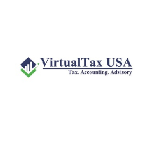 International Tax Advisor