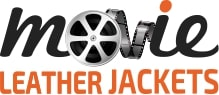 Movie Leather Jacket  usa