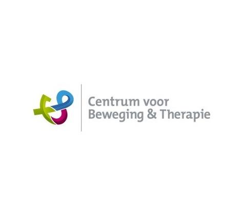 Centrum voor Beweging en Therapie