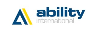 Ability International Limited