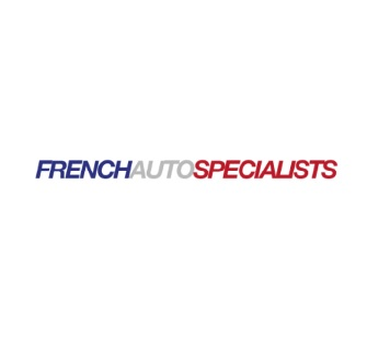 French Auto Specialists