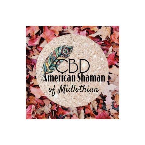 CBD American Shaman of Midlothian