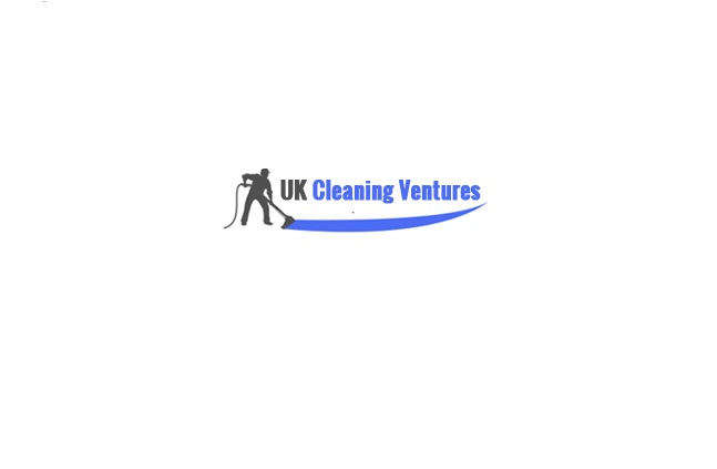 UK Cleaning Ventures