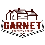 Garnet Property Group, We Buy Houses Cash
