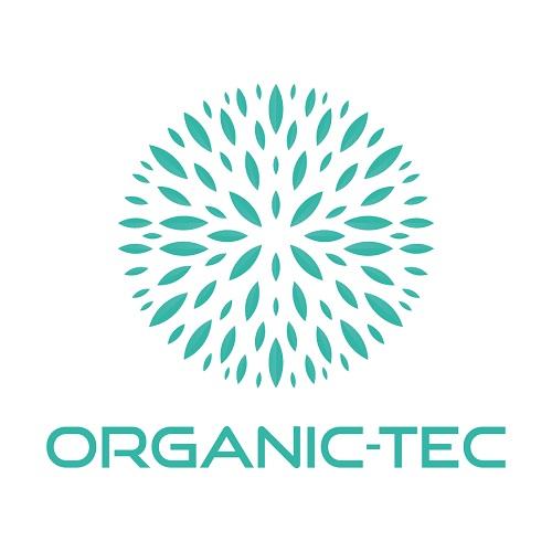 organic technique aesthetics sdn bhd