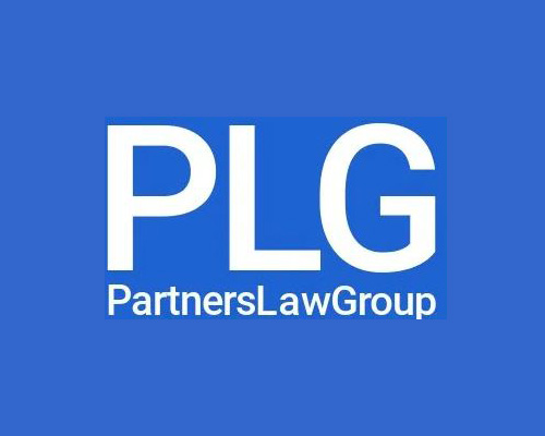 Partners Law Group