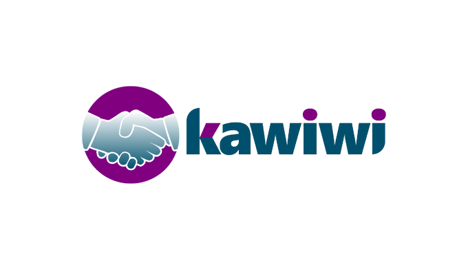 Kawiwi International