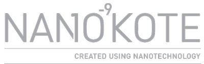 Nanokote Pty Ltd