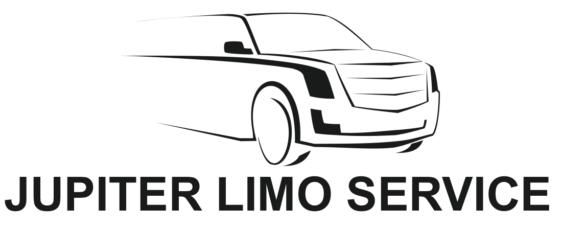 Jupiter Limo Service
