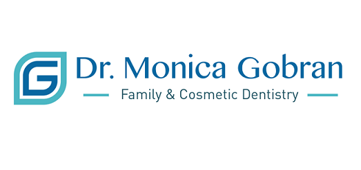 Dr. Monica Gobran