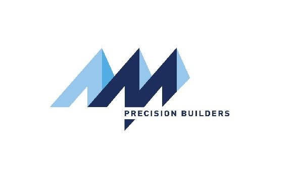 AM Precision Builders