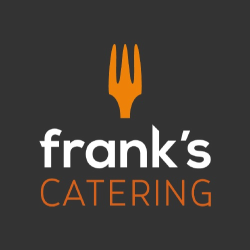 Frank''s Catering