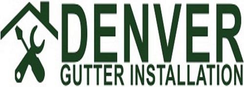 Denver Gutter