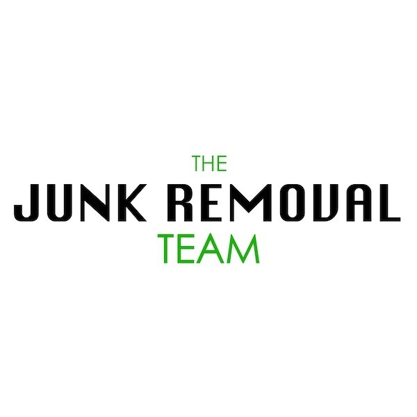 Junk Removal Team
