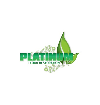 Platinum Carpet & Upholstery Cleaning Services In North Dublin
