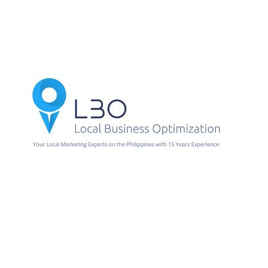 Local Business Optimization Webdevelopment Service