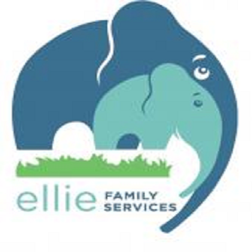Ellie Family Services - Minneapolis
