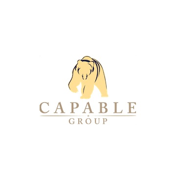 Basement Renovation Showroom in Woodbridge 🏡 Capable Group
