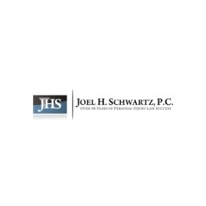 Joel H. Schwartz, P.C.