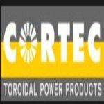 Cortec Enterprises