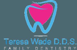 Teresa Wade DDS - Family Dentistry