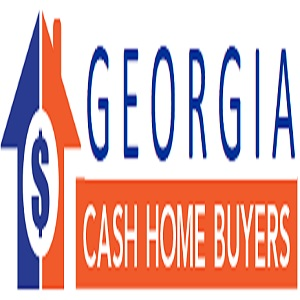 We Buy Any House Atlanta