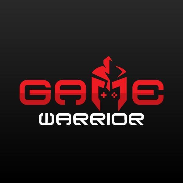 Game Warrior