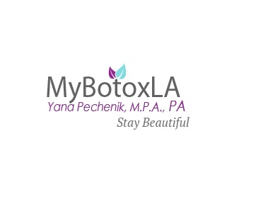 My Botox LA Med Spa