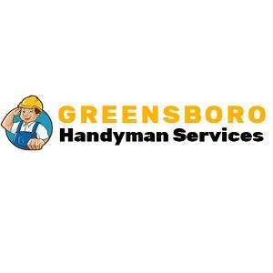 Greensboro Handyman Services