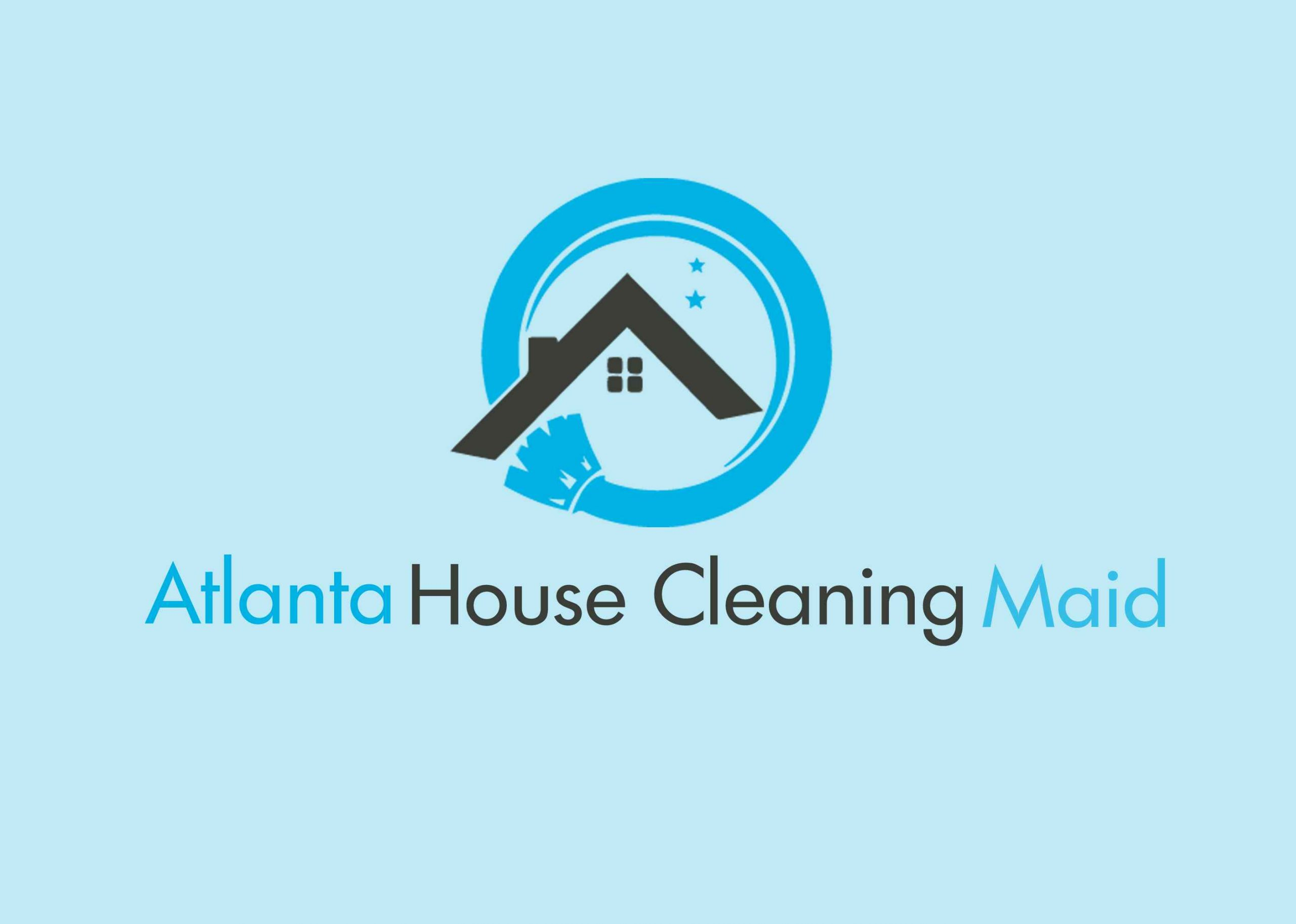 Atlanta House Cleaning Maid