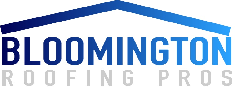 Bloomington Roofing Pros