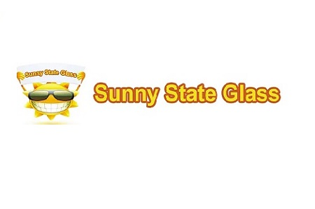 Sunnystate Glass Replacement & Window Repair Phoenix