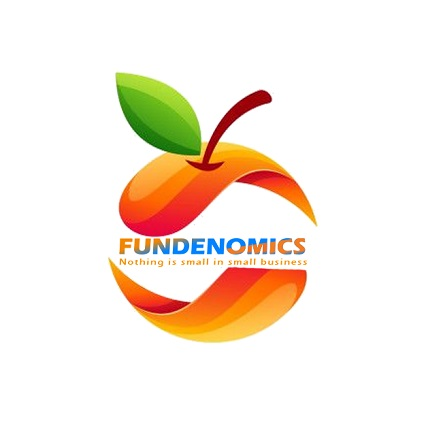 Fundenomics