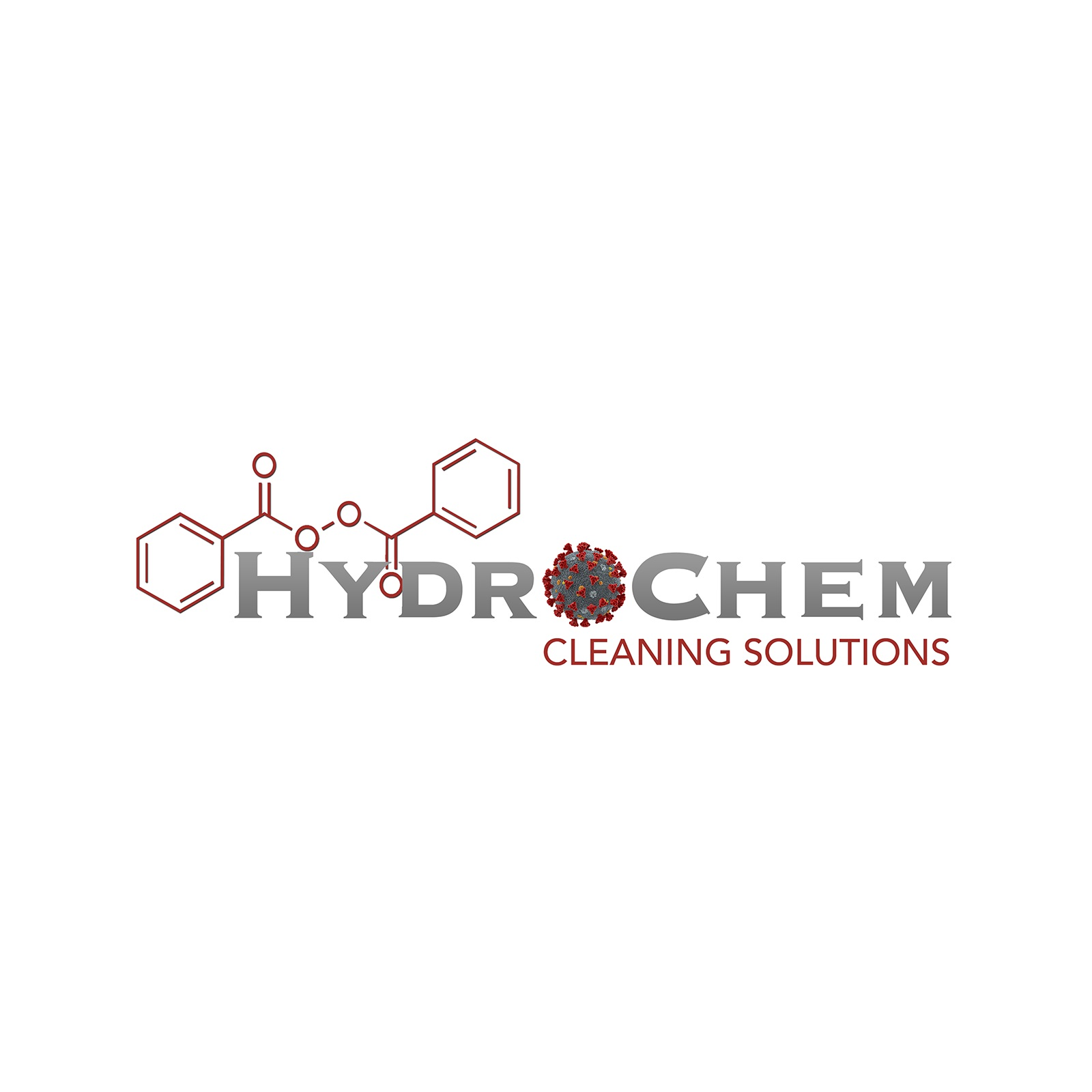 HydroChem Cleaning Solutions Ltd