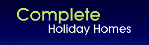 Complete Holiday Homes