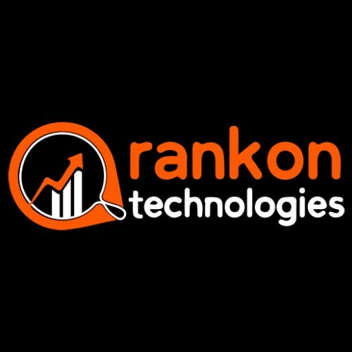 RankOn Technologies Pvt Ltd
