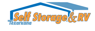 Texarkana Self Storage and RV