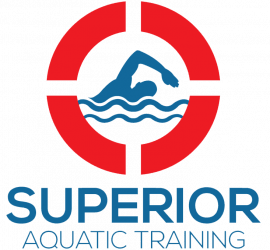 Superior Aquatic Training