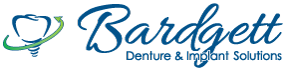 Bardgett Denture & Implant Solutions