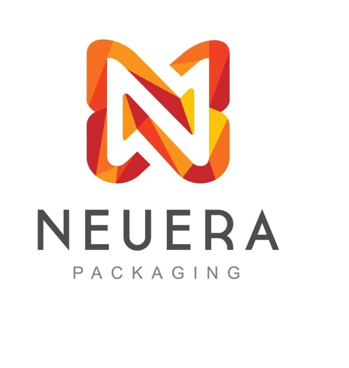 Neuera Packaging Ltd