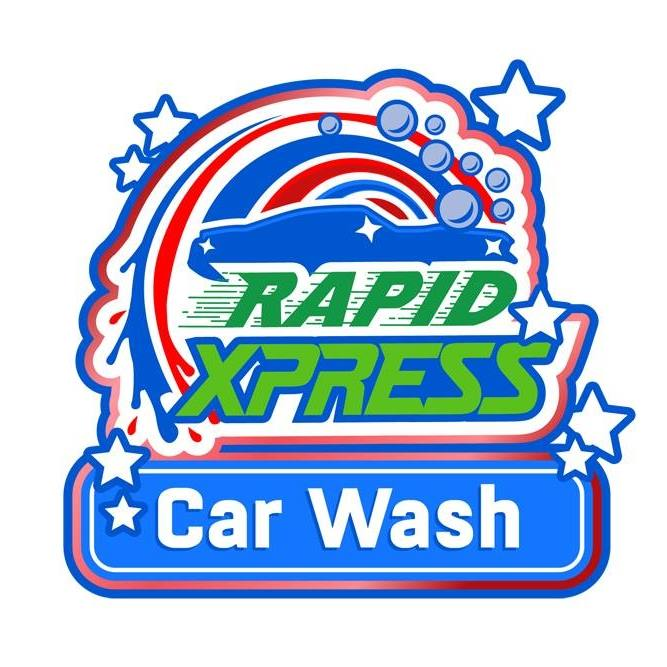 Visalia Car Wash