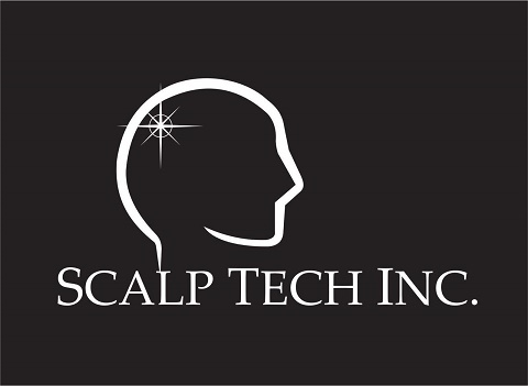 Scalp Tech Inc.