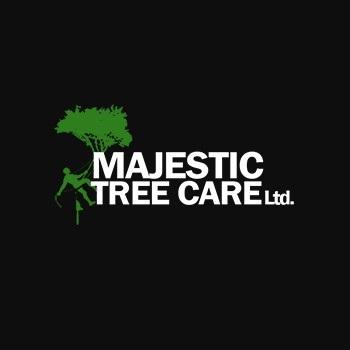 Majestic Tree Care Ltd