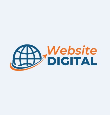 Website Digital