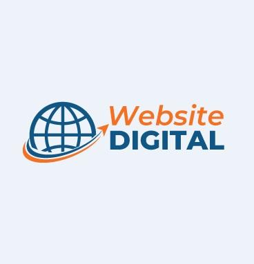 Website Digital