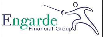 Engarde Financial Group