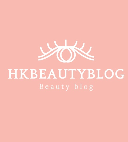 HK Beauty Blog