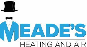 Meade''s Heating and Air