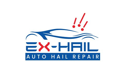 Ex-Hail Auto Hail Repair